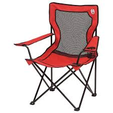 Outdoor Rocking Chairs For Heavy Coleman Folding Rocking Chair Inspirations Home U0026 Interior Design