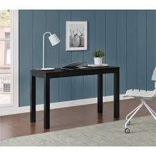 Sofa Desk Table by 100 Bamboo Adjustable Laptop Table Computer Desk Tilting Top W
