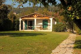 chambres d hotes 06 chambres d hotes la colle sur loup 06 closstpaul4 choosewell co