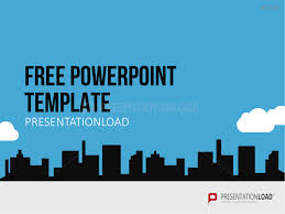Templates For Ppt Free Download Free Powerpoint Templates Ppt Free