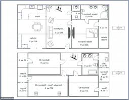 container home floor plans com 480 sq ft shipping floorshipping