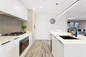 new home builders in perth gemmill homes