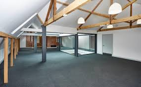 office space in hood street manchester ancoats manchester m4