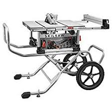 skil 10 inch table saw skilsaw spt99 11 10 inch table saw review powertoolbuzz
