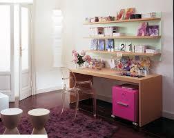 Design Schreibtisch Hochwertige Schreibtische Für Kinder U0026 Jugendliche