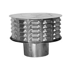 4 in gas vent cap 4cwh the home depot