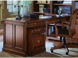 Distressed Computer Desk Computer Desks For Sale Luxedecor For Incredible Property