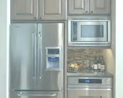 next kitchen furniture kitchen design oven next to refrigerator ovens next
