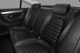 volkswagen passat black interior 2012 volkswagen cc price photos reviews u0026 features