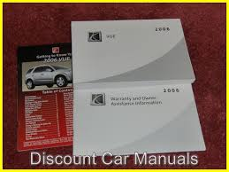 2006 saturn vue owner s manual pictures to pin on pinterest