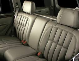 2000 jeep grand seats see 2000 jeep grand color options carsdirect