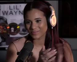 cyn santana hair cyn santana opens up about erica mena s attack rolling out