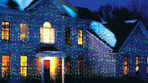 christmas light projector uk christmas light projector qvc outdoor lights as well as magic