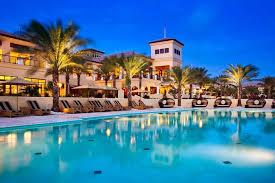 cheap honeymoon best affordable honeymoon resorts islands