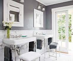 34 best bathroom redo images on pinterest room bathroom ideas