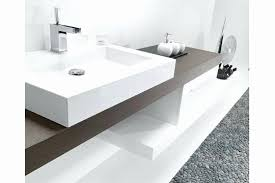 vasque cuisine à poser carrelage avec meuble vasque poser génial vasque
