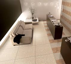 Livingroom Tiles by Www Qthru Com Images 36952 Ceramic Tile Living Roo