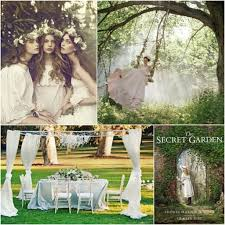 garden wedding ideas decorations garden wedding decorations ideas