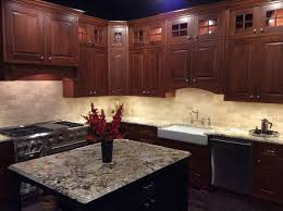 Patete Kitchens And Bath Design Center Carnegie, Pa