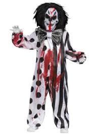 scary clown costumes scary clown costumes costumes fc
