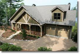 mountainside home plans welcome to mountainside home builders