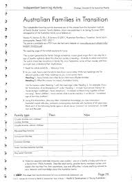 emmanuelswclasses year 11 hhd worksheets