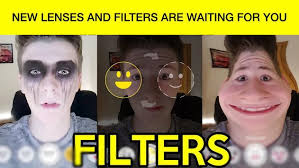 snapchat update apk update filters guide for snapchat apk free