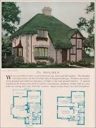 Storybook Cottage House Plans by Best 25 Fairytale House Ideas On Pinterest Fairytale Cottage