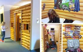Great Kids Rooms by 11 Reasons Families Love Great Wolf Lodge Everythingmom