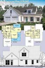 one story farmhouse plan 25630ge one story farmhouse plan farmhouse plans square