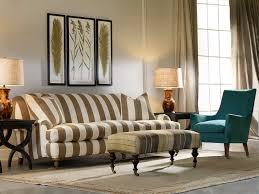 sofas luxe collection of lee industries sofa u2014 nylofils com