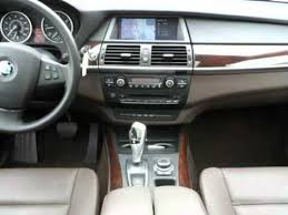 2010 bmw x5 diesel 2010 bmw x5 awd diesel rear entertainment panoramic sunroof