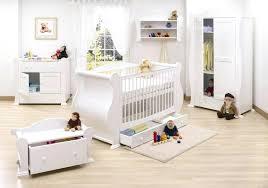 fanciful white bedroom furniture ikea u2013 soundvine co