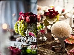 fruit centerpieces best fruit centerpieces for wedding receptions ideas styles