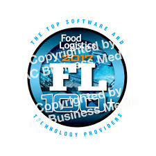 faw logo home food logistics
