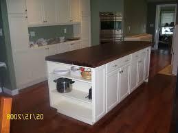 dacke kitchen island kitchen islands fabulous kitchen island ikea stenstorp great