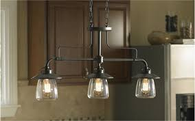 Lighting Fixtures Chandeliers Lowes Outdoor Lamp Shades Lights Decoration