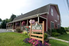 home interior collectibles apple barn ii gifts u0026 collectibles botetourt va tourism
