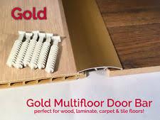 novostrat sonic gold 5mm laminate vinyl flooring in colour gold material laminate ebay