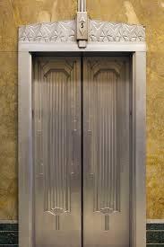 best 25 elevator door ideas on pinterest city style art