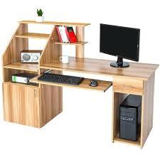 bureau en pin pas cher bureau informatique en pin pas cher oaxaca digital info