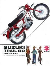 suzuki motocross bikes for sale 1965 suzuki k15 motor advertenties pinterest scrambler