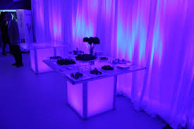 party light rentals party lighting for rent ny ct ma event lighting decor