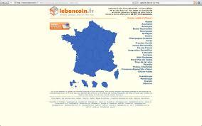 Le Bon Coin Immobilier Quiberon by Le Bon Coin Salle De Bain Digpres
