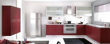 cuisines modernes italiennes cuisine italienne moderne cuisine italienne 14 modele cuisine
