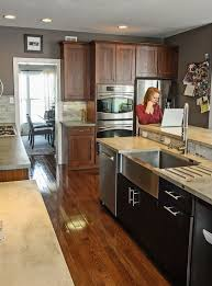 Kitchen Design Software Free Download by Kitchen Design Software Design Services Cool Kitchen Designs
