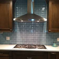 what is the best backsplash for a kitchen how to select the best backsplash for your kitchen