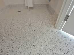 attractive vinyl non slip flooring r10 anti slip vinyl safety