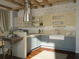 Kitchen Islands With Legs Kitchen Traditional Kitchen Design Gallery Small Kitchen Islands
