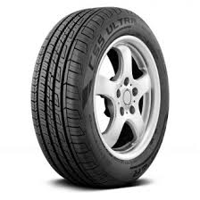 2008 cadillac cts tire size cadillac cts tires all season winter road performance